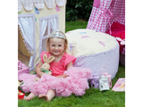 Win Green Handmade Cotton Butterfly Cottage Playhouse - Playhouse of Dreams  - 8