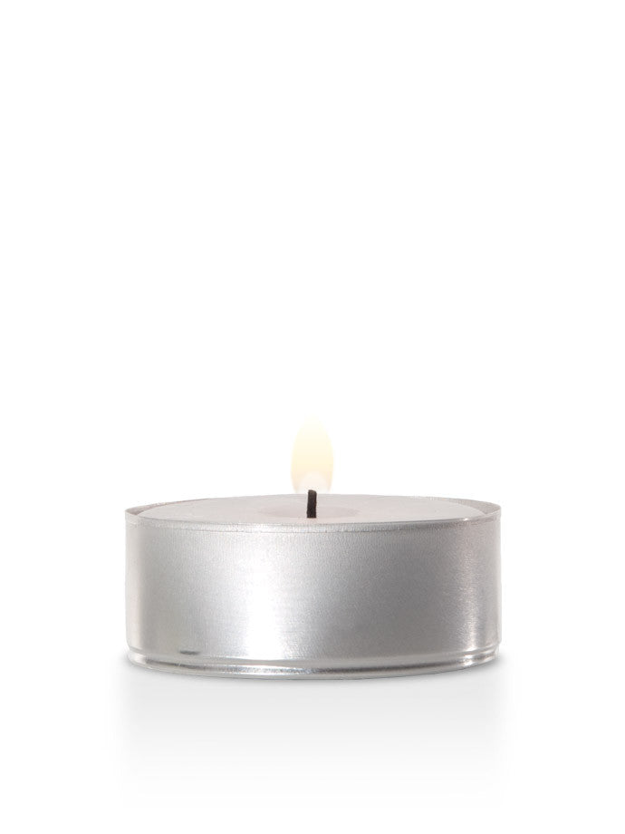 Standard Tealight Candles
