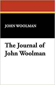 Journal of John Woolman