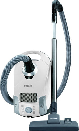 Miele Compact C1 Pure Suction Vacuum Cleaner