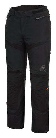 Armarone trousers
