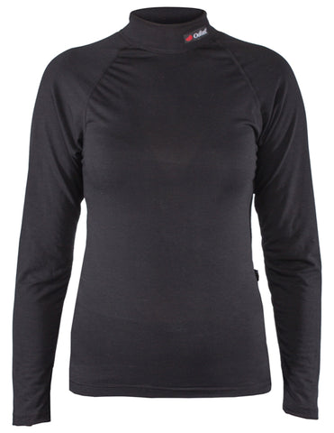 Outlast - Ladies Long sleeved shirt