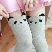 Load image into Gallery viewer, Cutie Animal Thigh High Socks SP154270 - SpreePicky  - 10