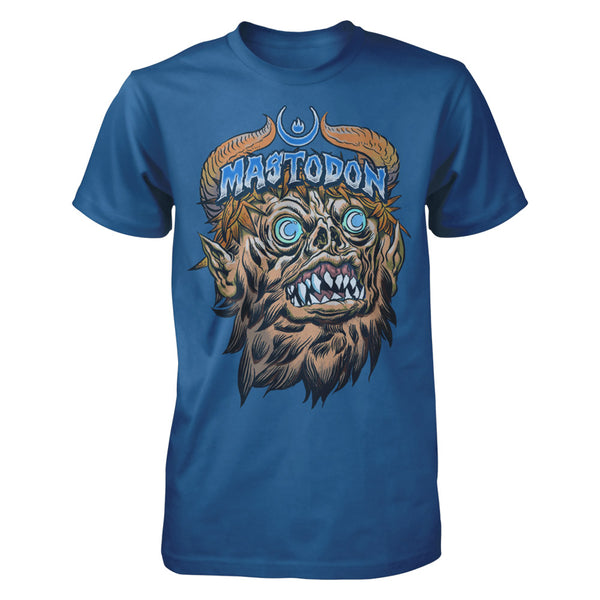 Mooneyed Beast Tee