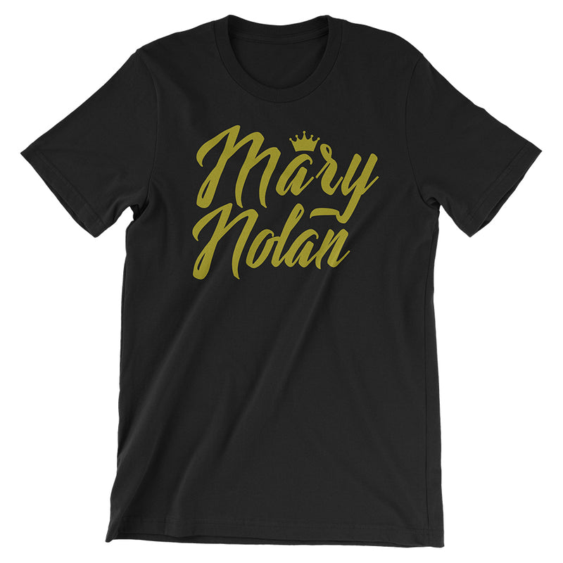 Golden Girl - Tee