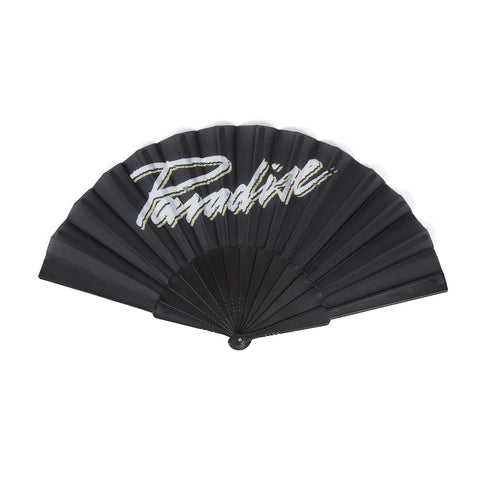 Paradise Dance Energy<br>Fan