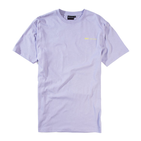 Hot Creations<br>Lilac tee