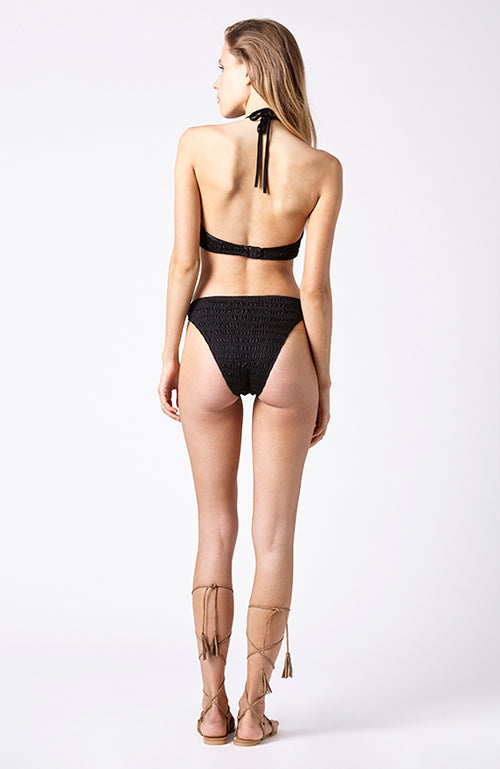 ALEXA HIGH WAIST BRIEF