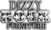 Dizzy Rock Furniture