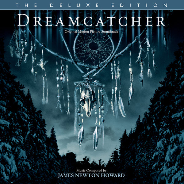 Dreamcatcher: The Deluxe Edition