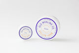 Old Whaling Company - French Lavender Body Butter 8oz