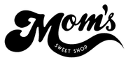 Mom's Sweet Shop
