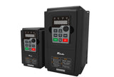 22KW AC inverter VFD 400V VSD VFD Variable Frequency Drive inverter