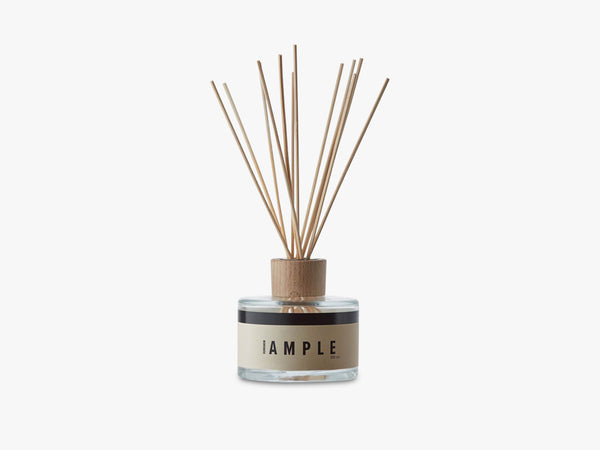 Ample Fragrance Sticks, 250ml fra HUMDAKIN