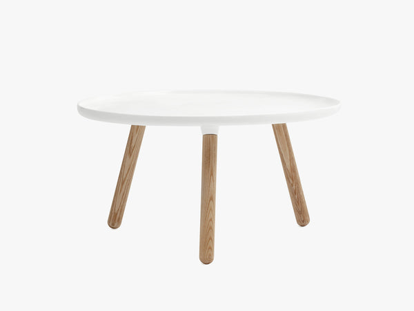 Tablo Large White fra Normann Copenhagen