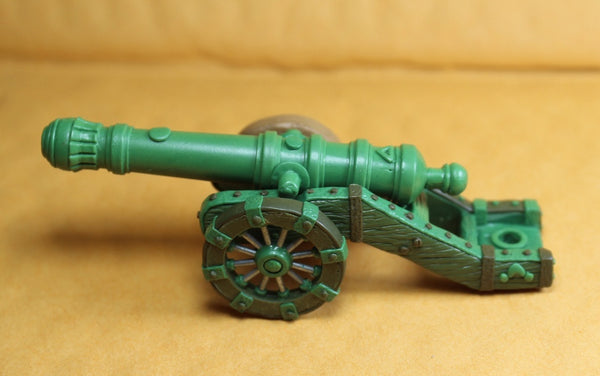 CAN2 Indian Artillery (2pack)