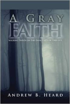 A Gray Faith