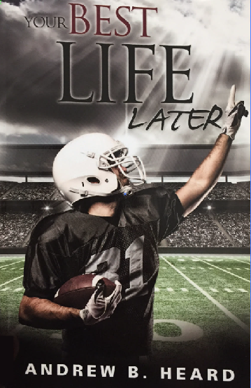 Your Best Life Later Book