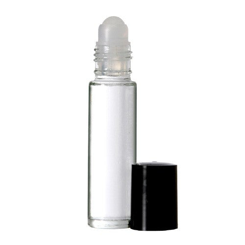 V'Gina (Women) Fragrance Oil