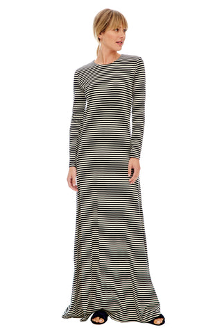 Erika Knit Dress 1 left