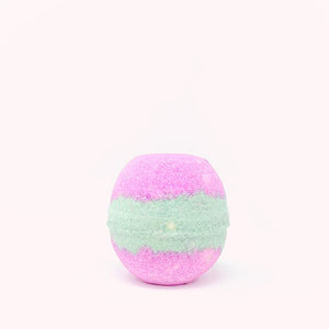 Watermelon Crush Bath Bomb