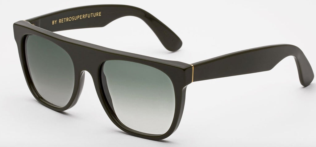 retrosuperfuture-sunglasses-flat-top-sottobosco