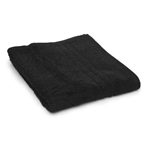 Gym Towel Soft Cotton Lift Heavy Apparel