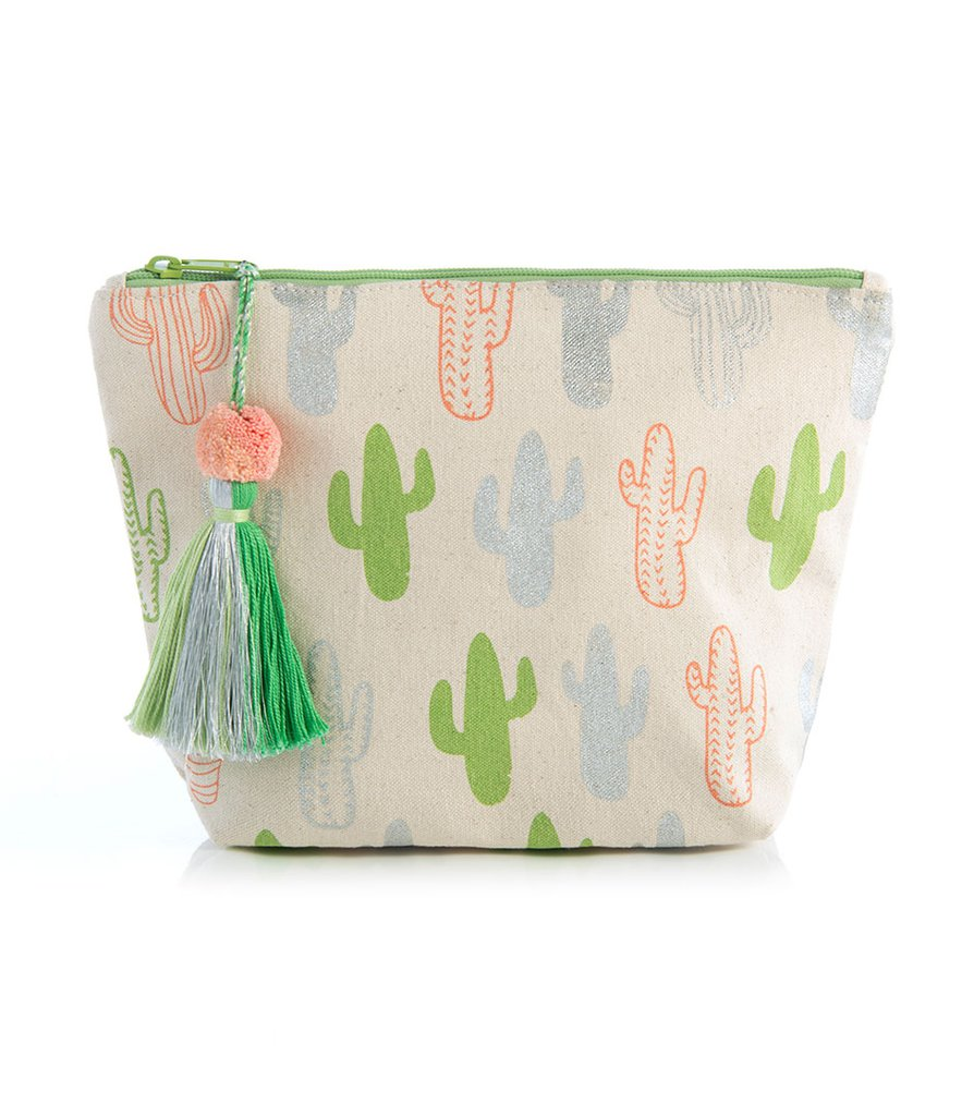 SH-Arizona Cosmetic Pouch