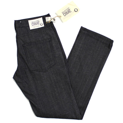 Rustic Dime Skinny And Slim Fit Jeans