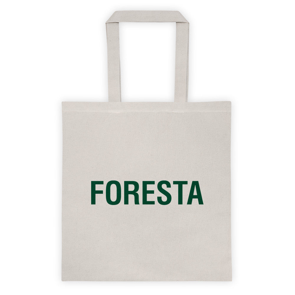 Foresta Original Tote bag