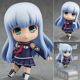 Nendoroid 419 Iona Arpeggio of Blue Steel Good Smile Company [SOLD OUT]