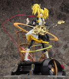 PVC 1/8 Rin Kagamine Nuclear Fusion Vocaloid Series Anime Figure Max Factory [IN STOCK]