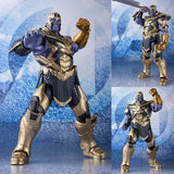 S.H.Figuarts Thanos from Avengers: Endgame Marvel [IN STOCK]
