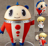 Nendoroid 256 Kuma Persona 4 Good Smile Company [SOLD OUT]