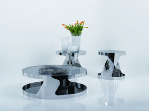 931 MODERN COFFEE TABLE
