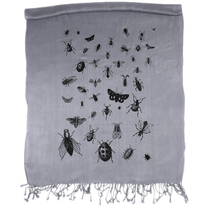 Insect Pashmina