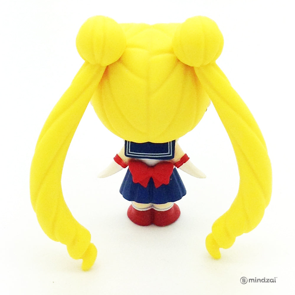 Sailor Moon Special Series Mystery Minis by Funko - Sailor Moon