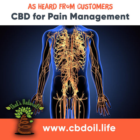 CBD for pain, CBD for pain management, CBD for withdraws - legal hemp CBD, Full spectrum CBD oil, safe CBD, hemp-derived CBD from That's Natural, what is life force, CBD with life force, CBD made with love, Thats Natural CBD oil legal in all 50 States, www.cbdoil.life, cbdoil.life, thatsnatural.info