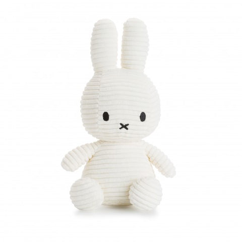 Miffy - White
