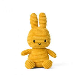Miffy - Yellow