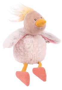 Moulin Roty - Bazar - Baby Petunia the Ostrich