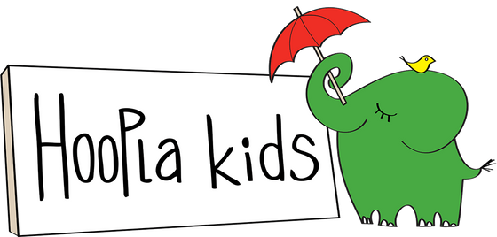 Hoopla Kids Limited