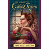 Gilded Reverie Lenormand (Expanded Edition) - Grove and Grotto