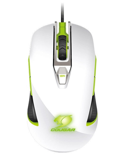 Cougar 450M Optical Gaming Mouse