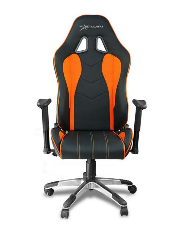 EWinRacing Champion Series CPB Gaming Chair