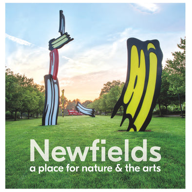 Newfields: A Place for Nature & the Arts