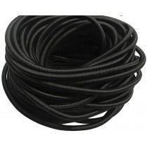 6mm Bungee Cord (Shockcord)