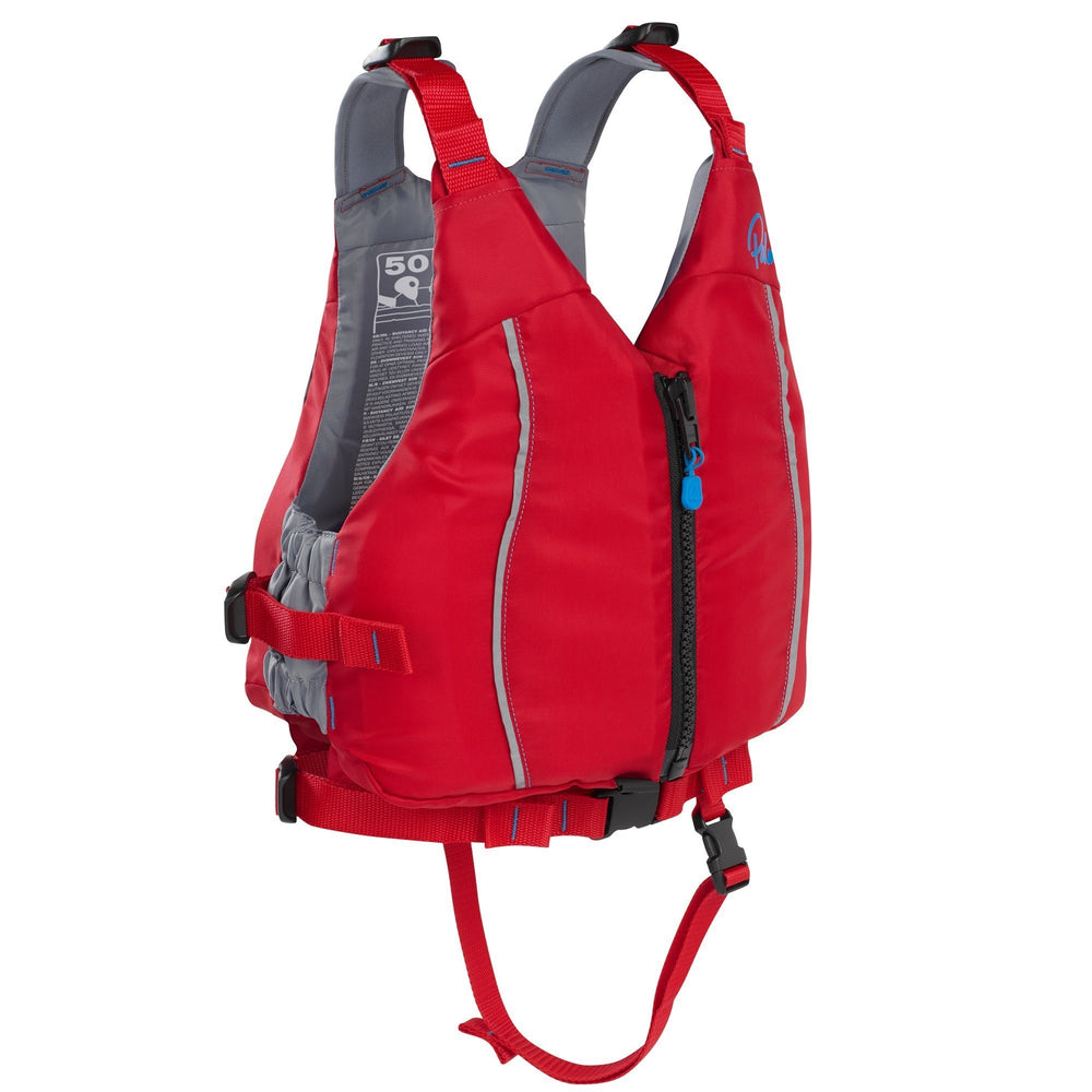 Palm Quest Kids PFD