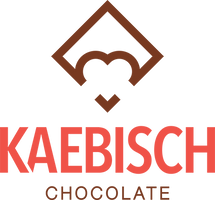 Kaebisch Chocolate
