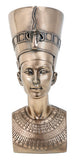 "7"" Nefertiti (Bronze Finish)"